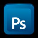 Photoshopのデータ作成方法