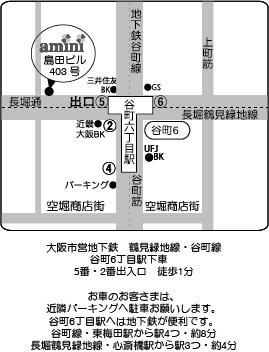 2016-1map